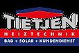 Logo-Tietjen.png