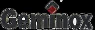 logo-geminox.png