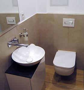 og-weit-waschbereich_edited.jpg