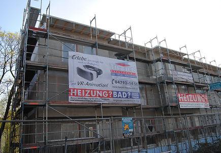oslebshausen_banner2.JPG