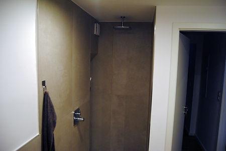 dg-weit-duschbereich.jpg