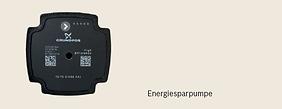 thrs-energiesparpumpe.png