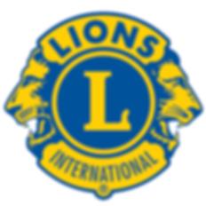 Lions Club Vichy.png