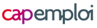 cap-emploi-logo-rvb.png