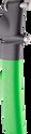 tonometro de rebote; tonometro; tonovet; icare; suplimed
