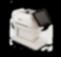 microscópio_especular_spm700_shin_nippon