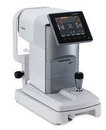auto refrator k900; auto refrator; com ceratômetro; suplimed; shin-nippon