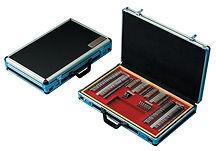 Caixa de Prova tl35m; caixa de prova; suplimd; shin-nippon
