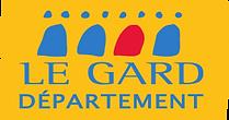 30-logo-gard.png