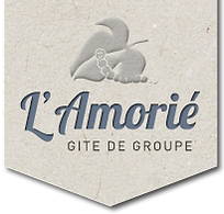 logo_amorie.png