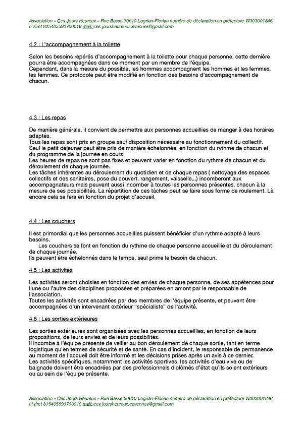 règlement de fonctionnement_page-0004.j