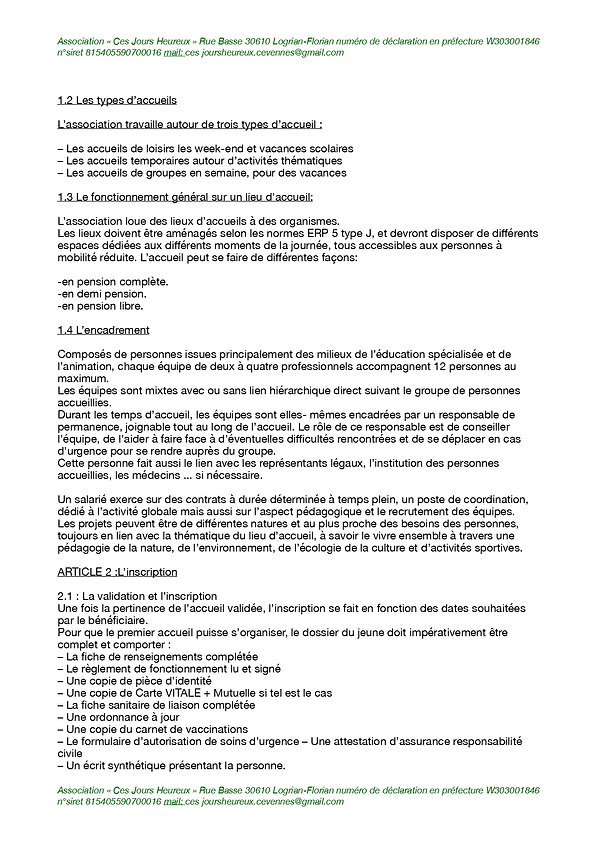 règlement de fonctionnement_page-0002.j