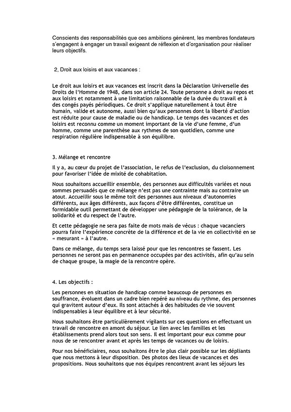 Projet Associatif _page-0002.jpg
