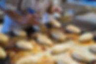 atelier pain 5.jpg