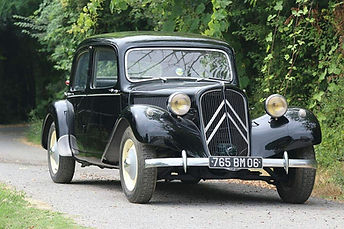 ob_9deba0_citroen-traction-avant-11b-195