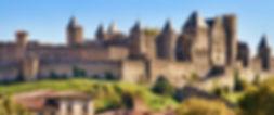 visite carcassonne 2.jpg