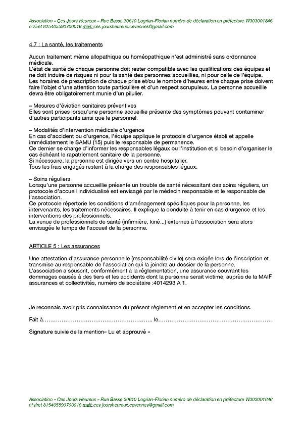règlement de fonctionnement_page-0005.j