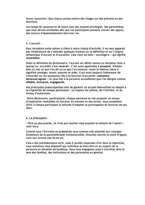 Projet Associatif _page-0003.jpg