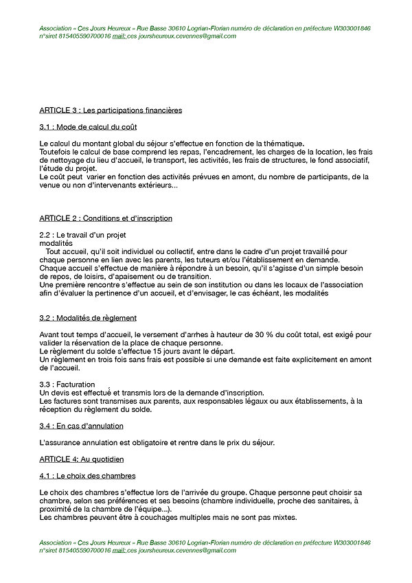 règlement de fonctionnement_page-0003.j