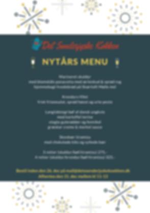 Nytårs menu-2-1_edited.png