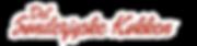 DSK-logotekst-lang.png