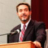 Dr. Scott Hahn