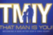 tmiy 2.jpg