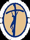 CMM_Logo.png