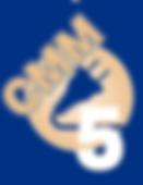 CMM5 logo.PNG