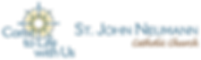 SJN-Logo_webheader_PMS-01.png