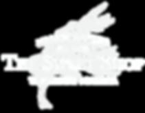 TSS_Logo12.png