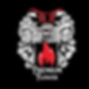 FOURDUB-logoCMYK-V2-01.png