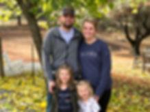 Nate Family.jpg