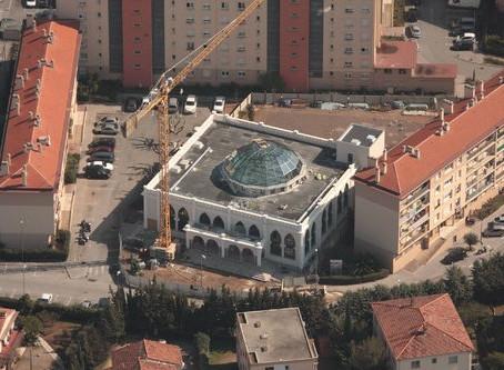 Le principe d'indépendance des législations et l'affaire de la mosquée de Fréjus