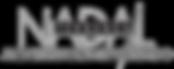 f5db822f-bf97-4679-a547-9f90b065ac26.png