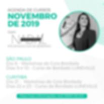 FernandaNadal_Agenda2.png