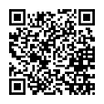 qr_code_LINEOFF.png