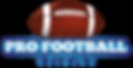 Pro Football Clinics