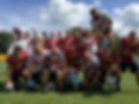 teamfotobas.jpg