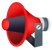 public-address-loudspeaker_1f4e2.png