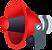 public-address-loudspeaker_1f4e2.png