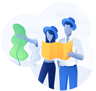 Guide et ebooks