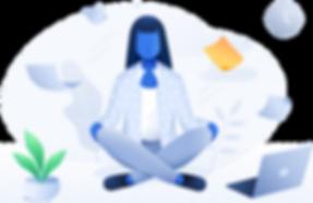 8_Meditation V1.png