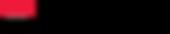 Seeqle - Société Générale client