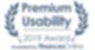 premium2019.png