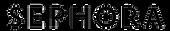 Seeqle - Sephora client