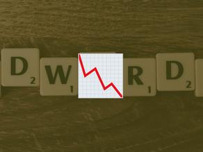 Covid-19 : Le prix de la publicité en ligne (programmatique) à baissé !
