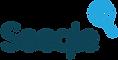Seeqle logo