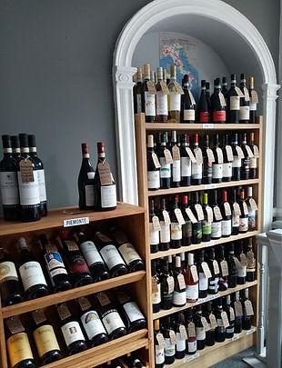 Italian shelves.jpg