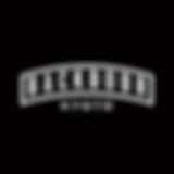 bkdr_logo.png